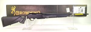 Browning Shortrac Stalker .308 Rifle