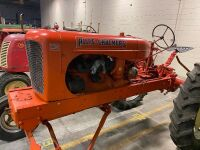 Allis Chalmers WC - 2