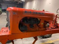 Allis Chalmers WC - 5