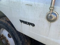 2000 Volvo Roll Off Truck UPDATED!! - 4