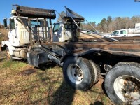 2000 Volvo Roll Off Truck UPDATED!! - 12