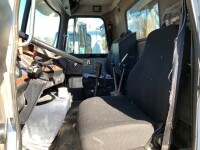 2000 Volvo Roll Off Truck UPDATED!! - 20