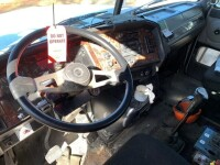 2000 Volvo Roll Off Truck UPDATED!! - 21