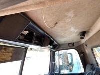 2000 Volvo Roll Off Truck UPDATED!! - 25