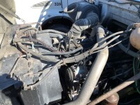 2000 Volvo Roll Off Truck UPDATED!! - 31