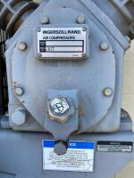 Ingersollrand T30 Air Compressor (Buyer Responsible for Removal) - 3