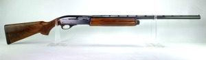 Remington 11-87 Premier 12 Ga. Shotgun