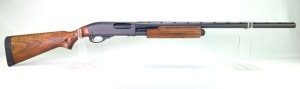 Remington 870 12 Ga. Shotgun