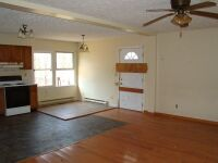 Three Bedroom Home with Big Shop Near Stonewall Jackson Lake - 14