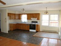 Three Bedroom Home with Big Shop Near Stonewall Jackson Lake - 16