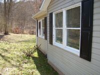 Three Bedroom Home with Big Shop Near Stonewall Jackson Lake - 32