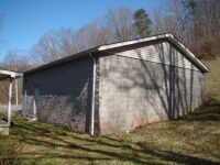 Three Bedroom Home with Big Shop Near Stonewall Jackson Lake - 33