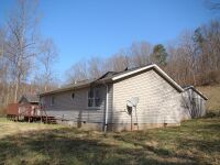Three Bedroom Home with Big Shop Near Stonewall Jackson Lake - 36