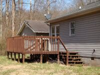 Three Bedroom Home with Big Shop Near Stonewall Jackson Lake - 37