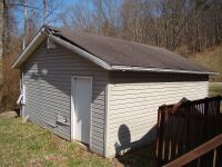 Three Bedroom Home with Big Shop Near Stonewall Jackson Lake - 40