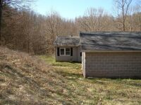 Three Bedroom Home with Big Shop Near Stonewall Jackson Lake - 49