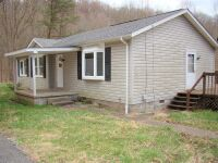 Three Bedroom Home with Big Shop Near Stonewall Jackson Lake - 53