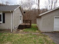 Three Bedroom Home with Big Shop Near Stonewall Jackson Lake - 54