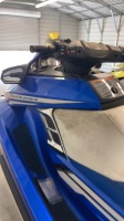 2017 Yamaha FC1800 Supercharged with Double Trailer - 24