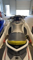 2017 Yamaha FC1800 Supercharged with Double Trailer - 26