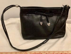 Brighton Ladies Purse