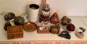 Home Decor Assortment