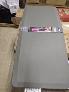 Kangaroo Anti-Fatigue Mat, 48x20""