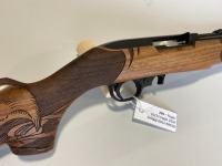 Ruger 10/22 .22LR with Eagle Stock - 4