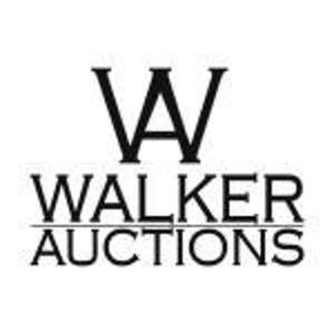 Auction Information (Do not bid on this item)