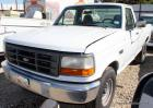 97 Ford F-250