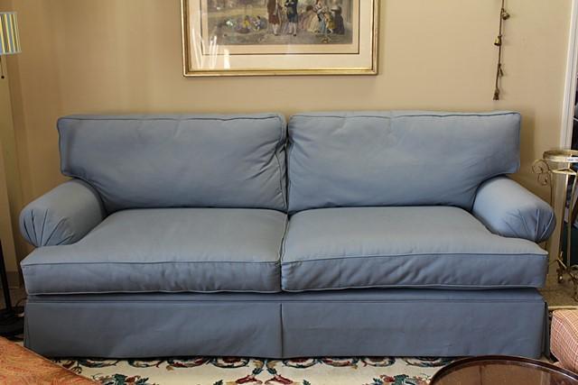 e89cb045642ff J Raymond Furniture - olschoole.com -