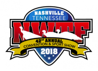 NWTF  Grand National Auction