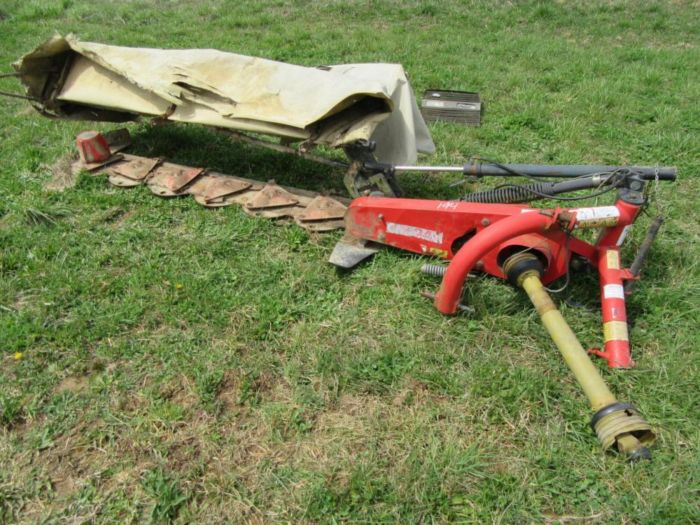 Vicon Cm 247 Disc Mower Related Keywords & Suggestions