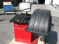 Fall Consignment Auction - Beaver Falls, PA