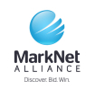 MarkNet+Demo+Account