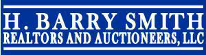 H. Barry Smith, Realtors and Auctioneers, LLC